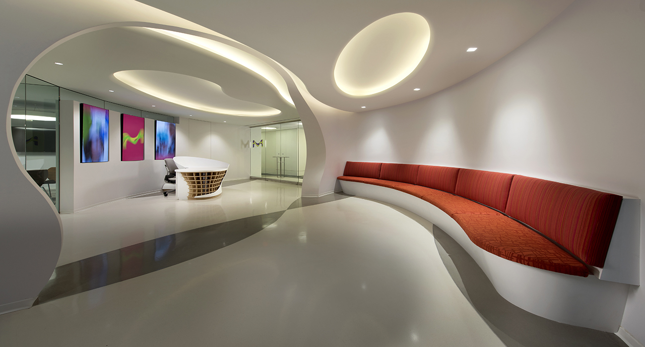 Interior Design Companies Interior Design Firm Names 28 Top Interior Design Companies In Uae
